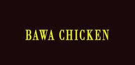 Bawa Chicken