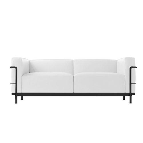 Waiting Sofa