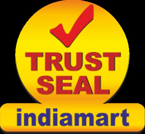 TrustSeal_certificate