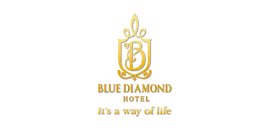 Hotel Blue Diamond
